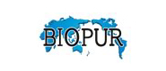 BIOPUR(ビオピュア)
