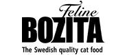 BOZITA(ボジータ)Feline(フェリーヌ)