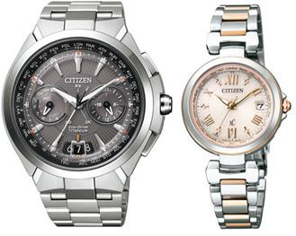 世界にひとつの腕時計を贈ってみてはいかがですか