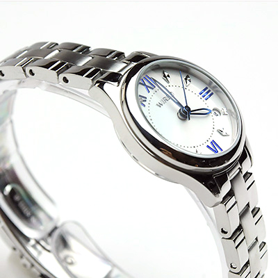 SEIKO WIRED&WIRED-f ペア
