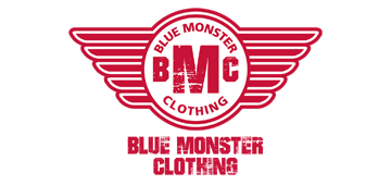 BMCロゴ