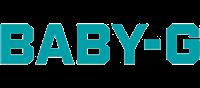 BABY G(ベビージー)