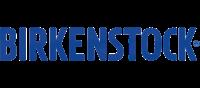 BIRKENSTOCK(ビルケンストック)