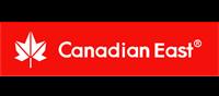 CanadianEast(カナディアン イースト)