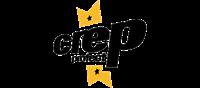 crep(クレップ)