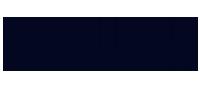 lecoqsportif(ルコック スポルティフ)