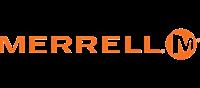 MERREL(メレル)