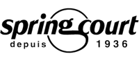 spring court(スプリングコート)