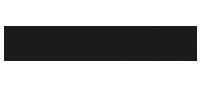 Timberland(ティンバーランド)