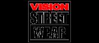 VISION STREET WEAR(ビジョン ストリート ウェア)