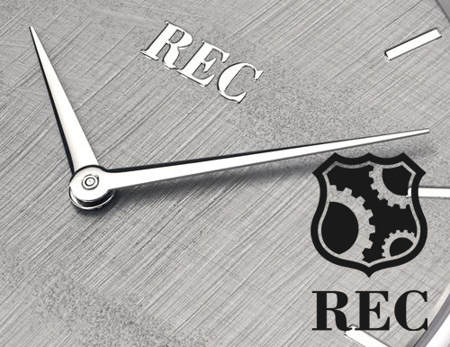 REC(レック)
