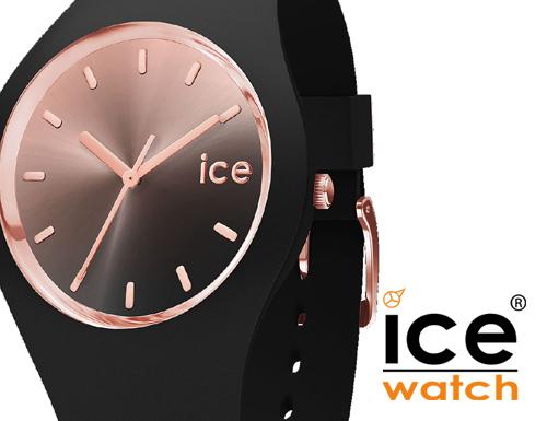 ice watch(アイスウォッチ)