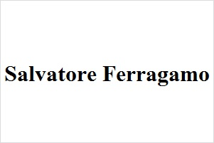 フェラガモ