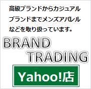 ヤフオク Yahoo!店