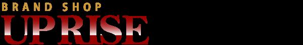 uprise logo