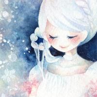 ヒヅキカヲル / hidzuki kaworu