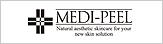 Medi-Peel(メディピール)
