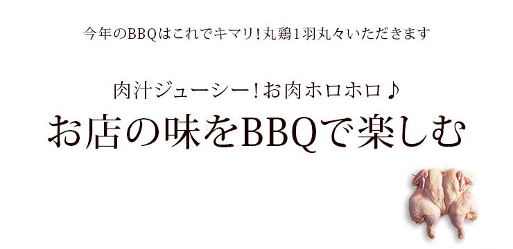 bbq-spatch-sp-1