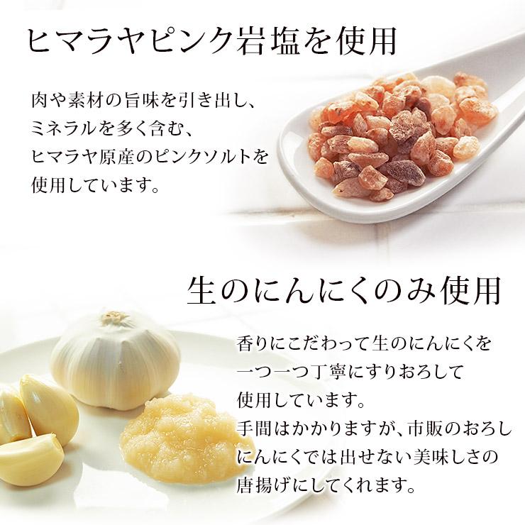 garlic_buffet-9