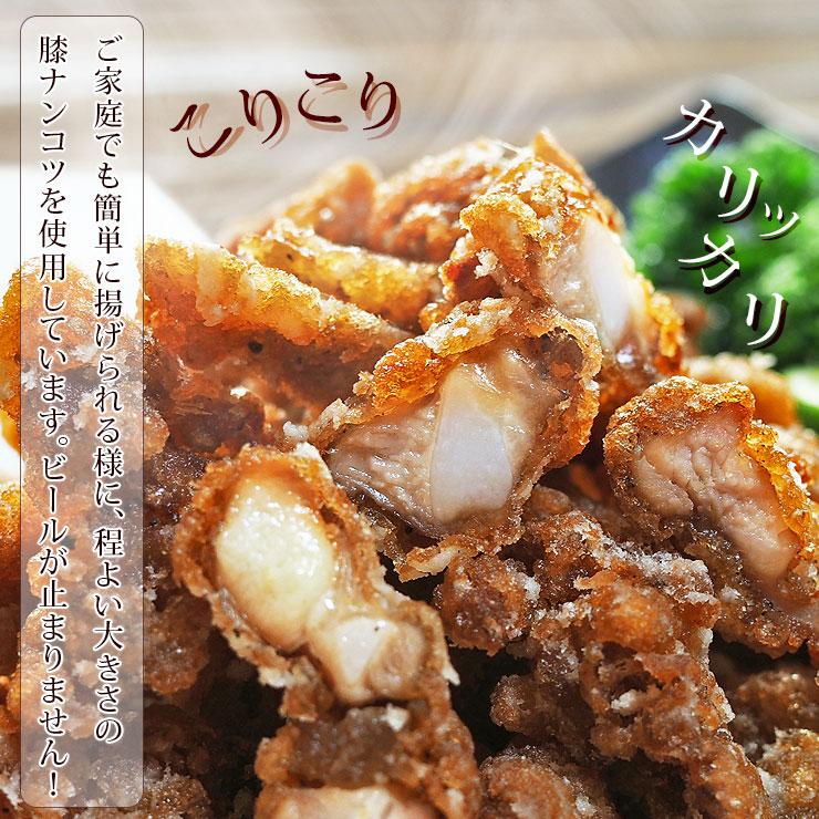 garlic-genkotsu-5