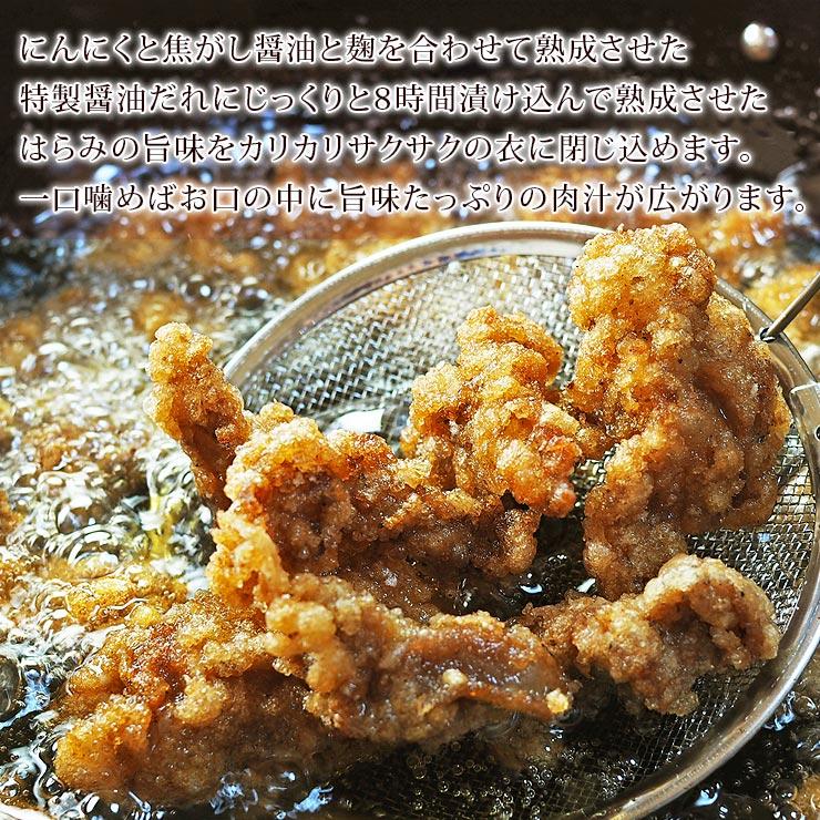 garlic-harami-3