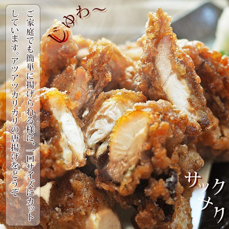 garlic-kata-5