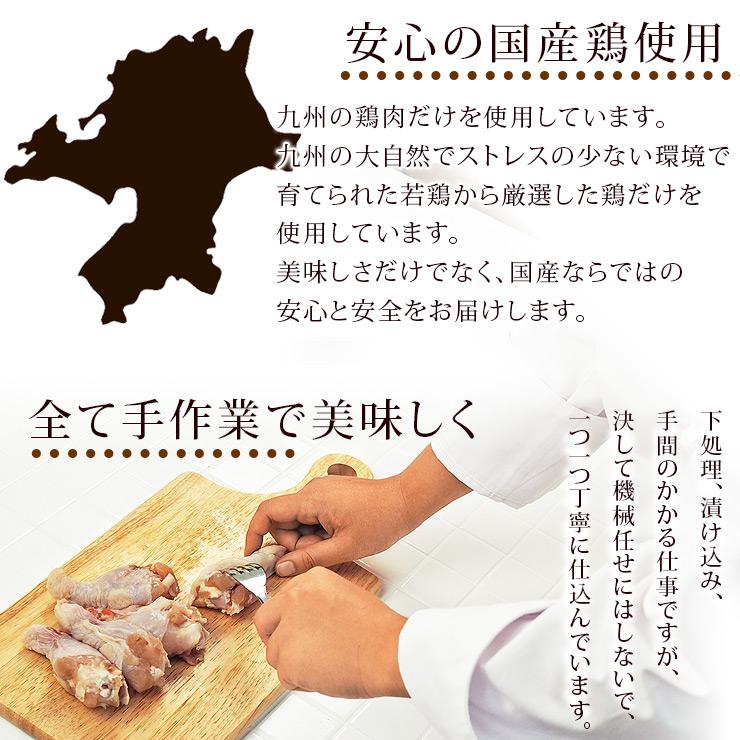garlic-stick-4