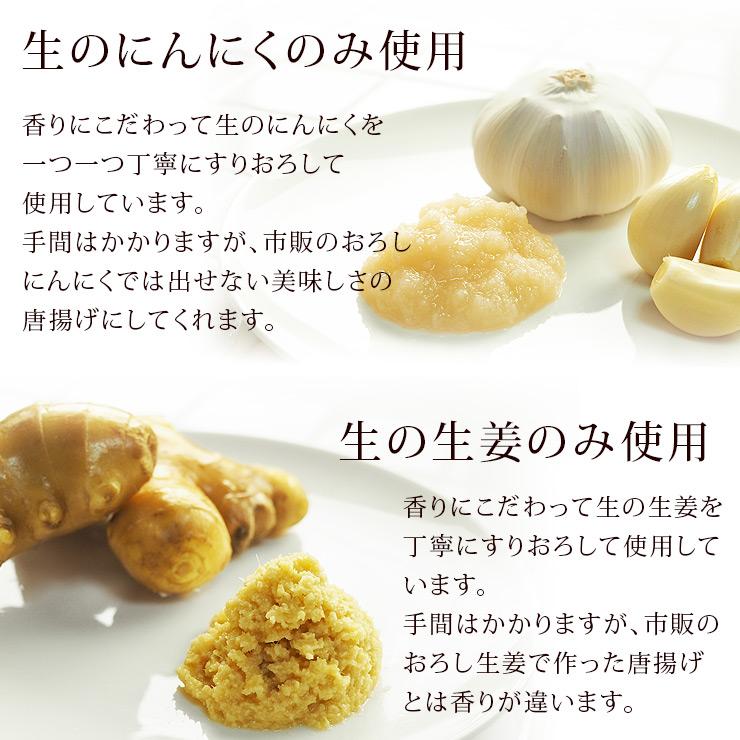 garlic-stick-7
