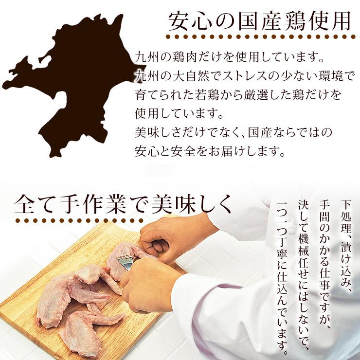 garlic-tip-4