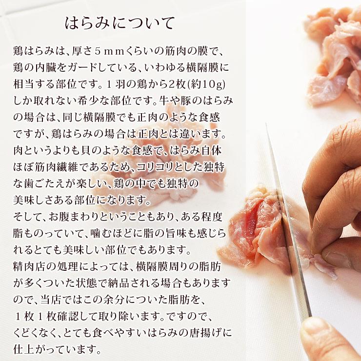 tatsuta-harami-4