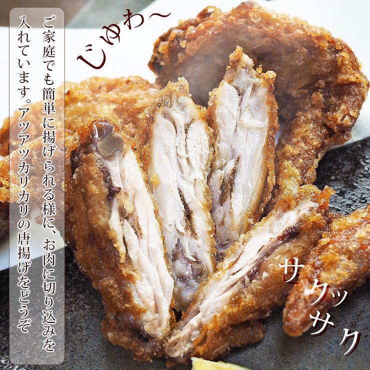tatsuta-tip-5
