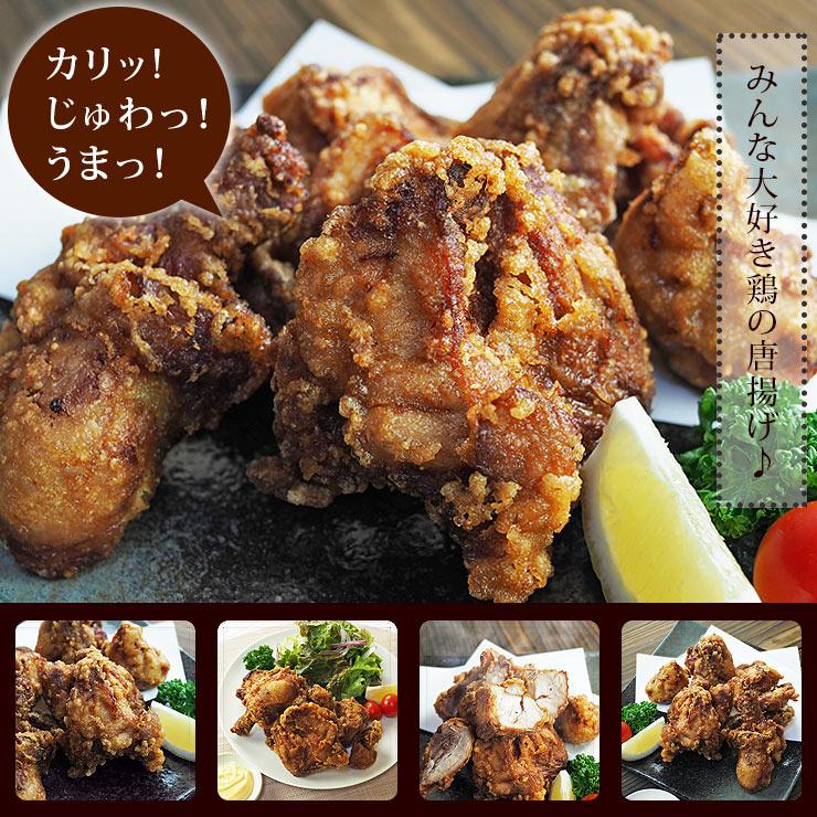 tatsuta-whole-9