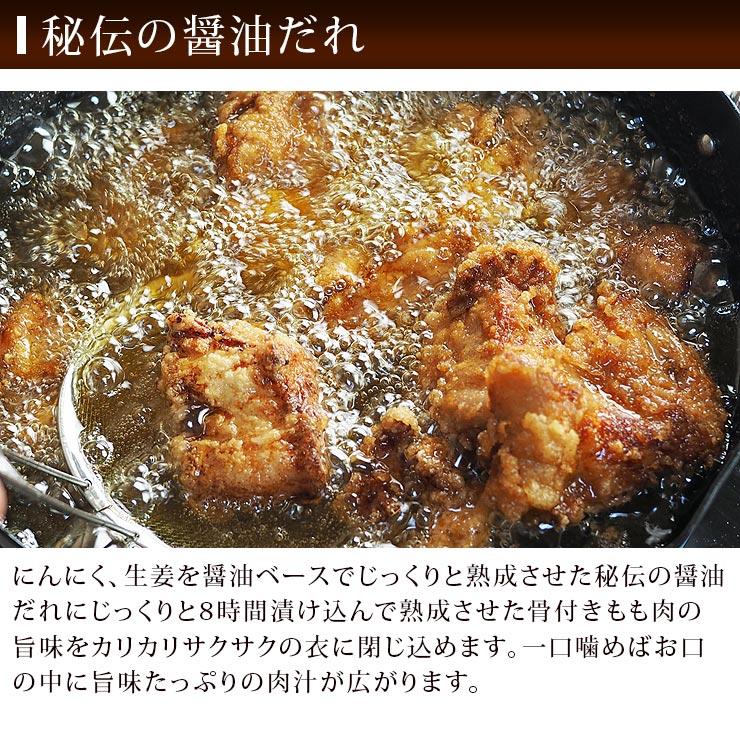 tatsuta-whole-3