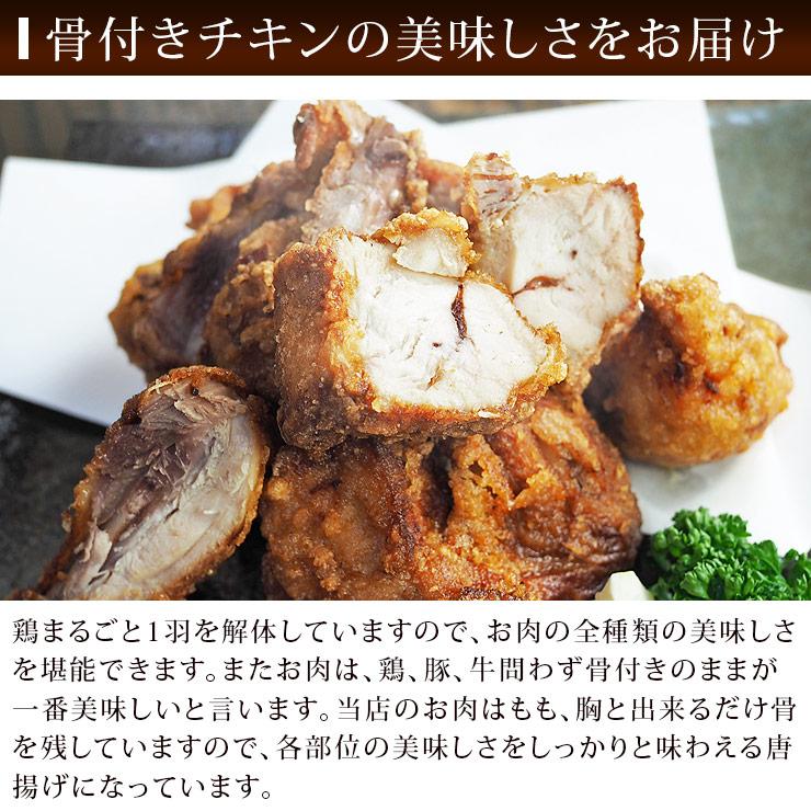 tatsuta-whole-7