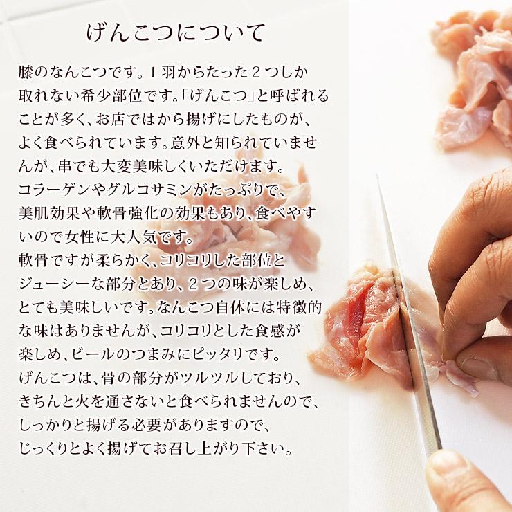 zangi-genkotsu-4