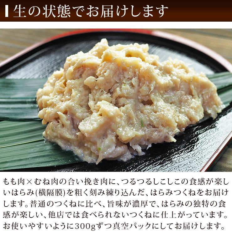 tsukune_harami-14