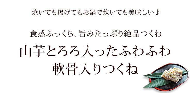 tsukune_yagen-1