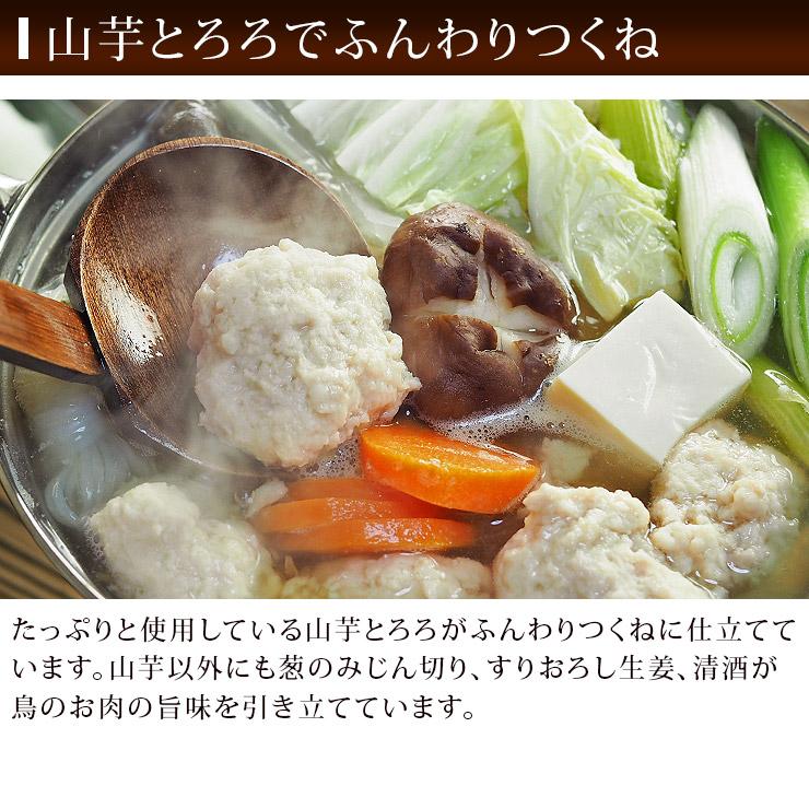 tsukune_yagen-5