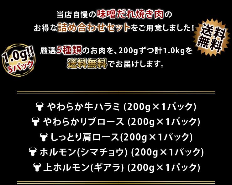 s1000-matsu-2
