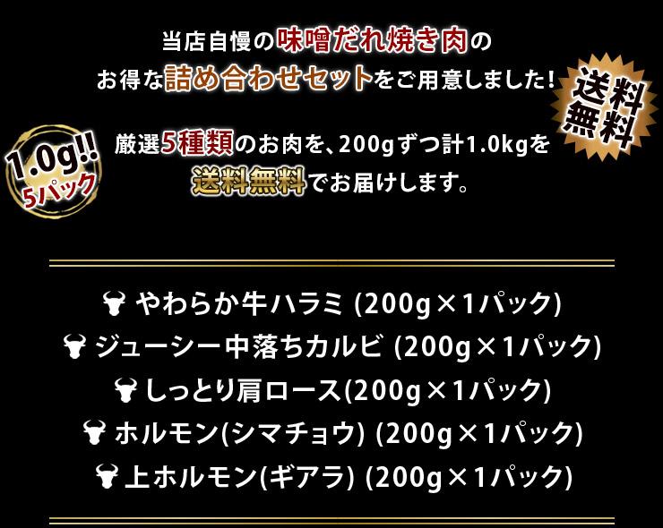 s1000-take-2