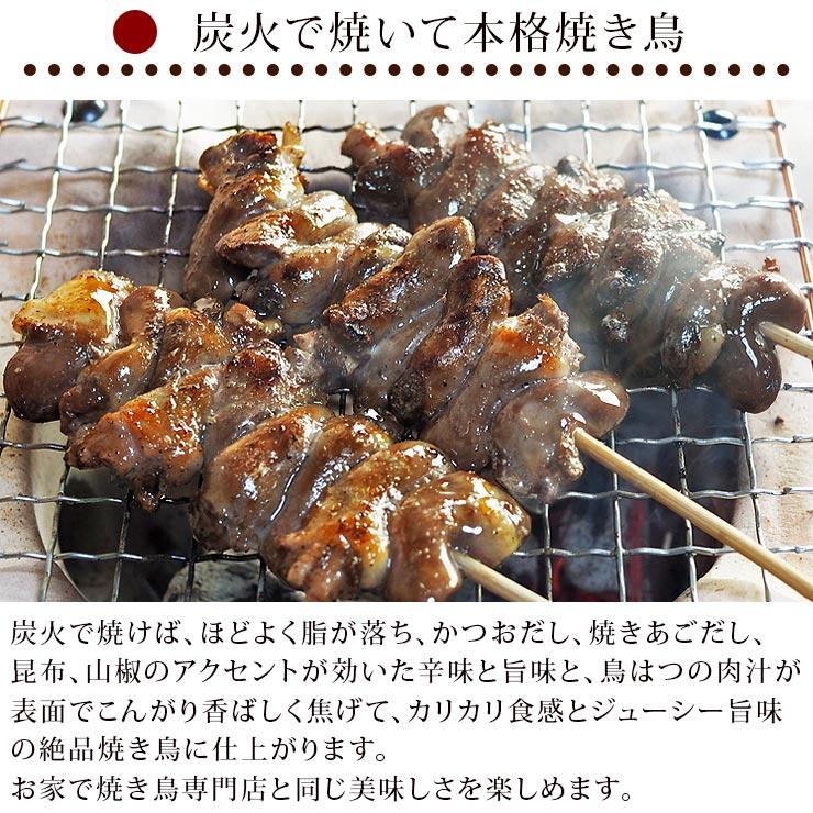 dashi_hatsu-5