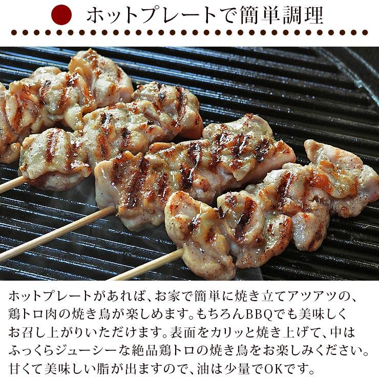 dashi_kata-3