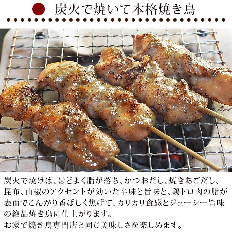 dashi_kata-5