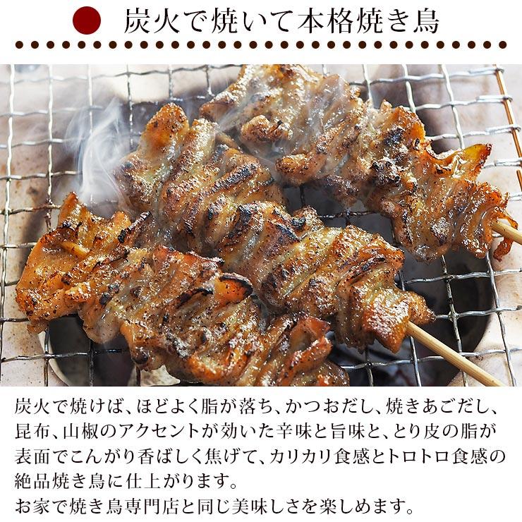 dashi_kawa-5