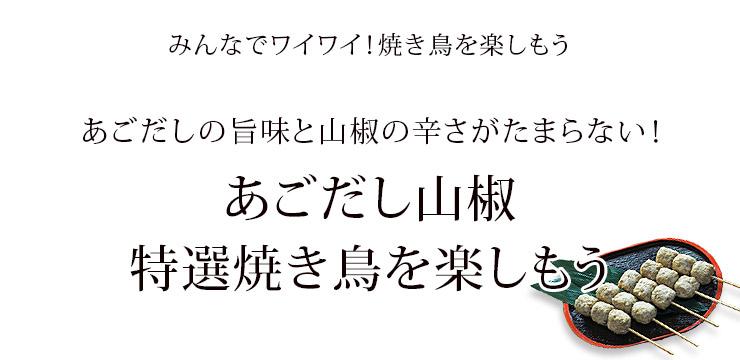 dashi_tsukune-1