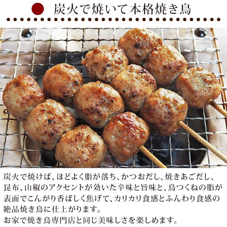 dashi_tsukune-5