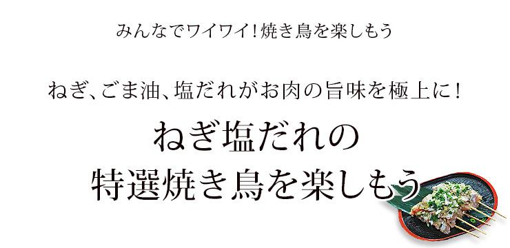 sesame_kata-1