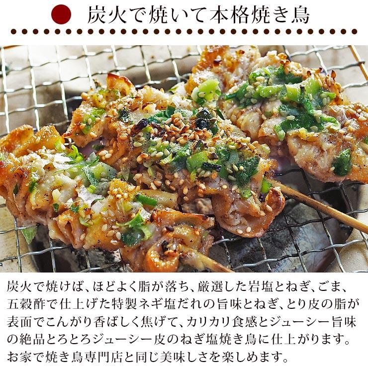sesame_kawa-5
