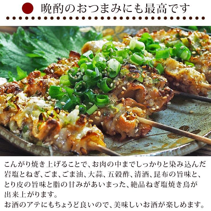 sesame_kawa-6
