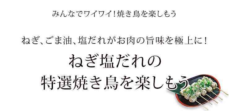 sesame_tsukune-1